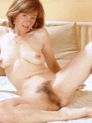 Redhead mom gets naughty