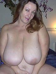 Big natural milf tits pictures, some great porn photos album number 75