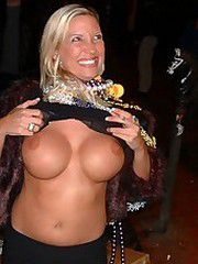 Big natural milf tits pictures, amazing pics album number 83