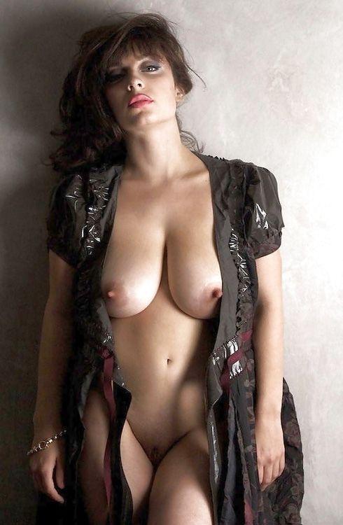 Hot Latina Models Free Nude Mature Latin Women