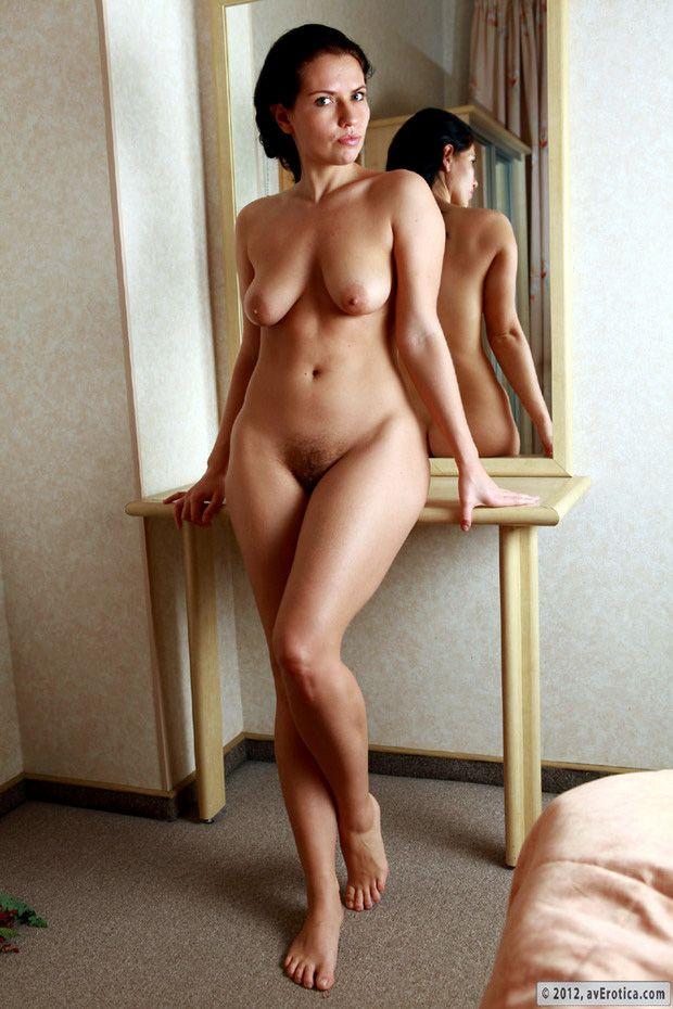 Фото голые красивые дамы 16021 фотография