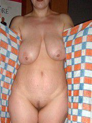 Amateur homemade pics and voyeur private photos of mature..