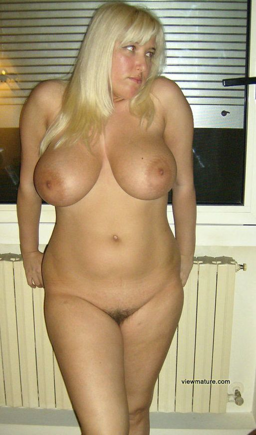 110 natural big tits: