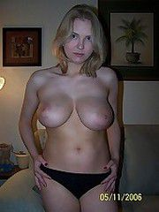Big natural milf tits pictures, hotest photo  album album..