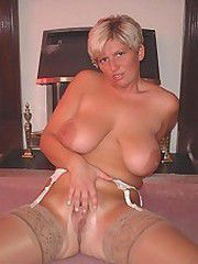 Big natural milf tits pictures, amesom..