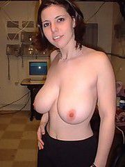 Natural Boobs pictures and photos