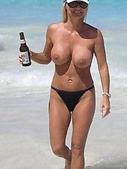 Big natural milf tits pictures,..