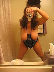 Big natural milf tits pictures, nude exclusive pictues..