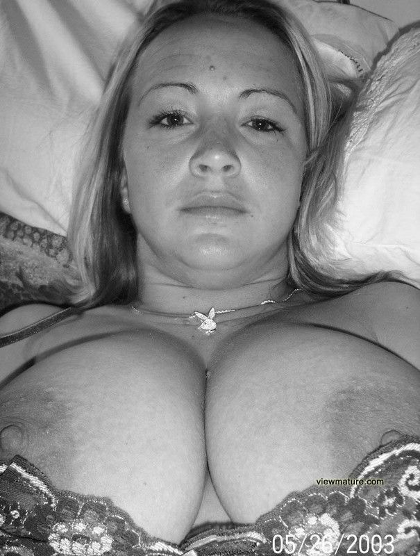 Naked Moms Big Natural Milf Tits