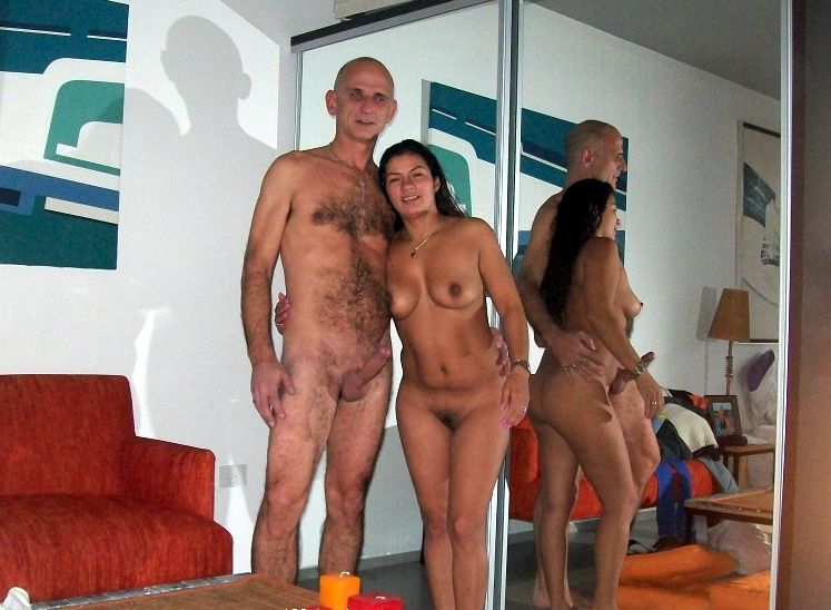 Pictures Of Nude Married Friends Fucking 74