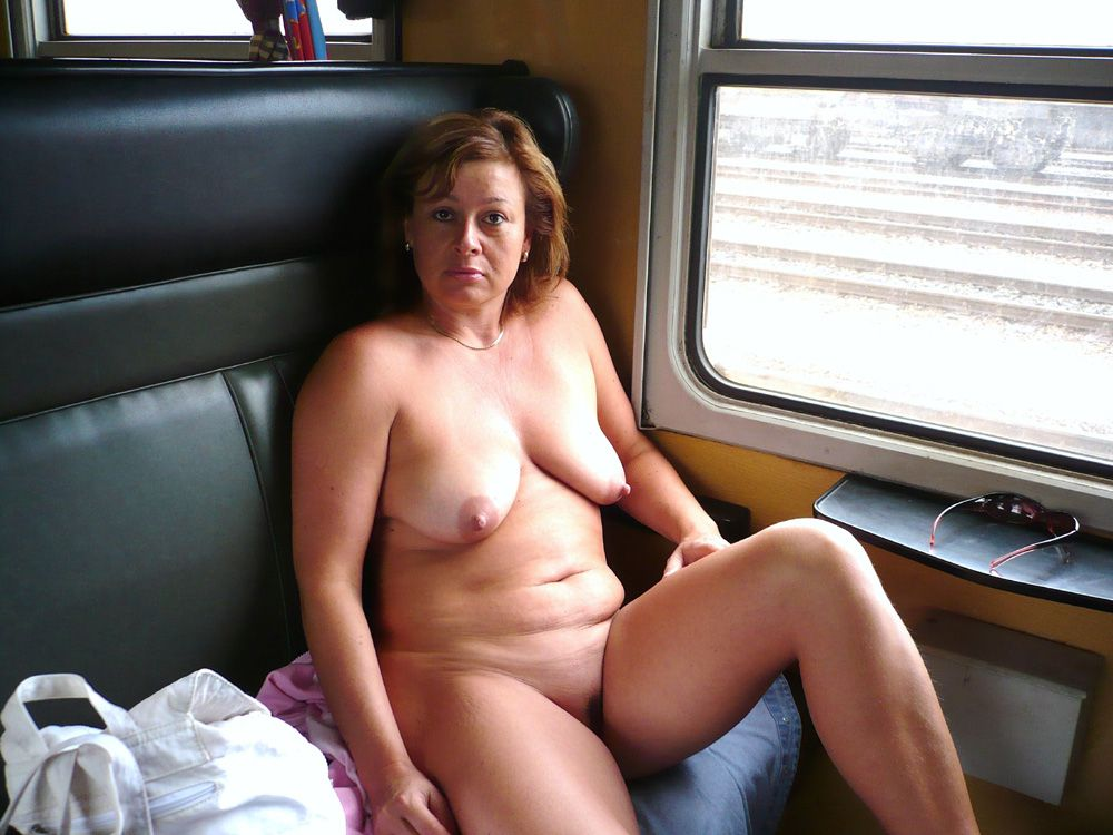 wife goes black interracial tube