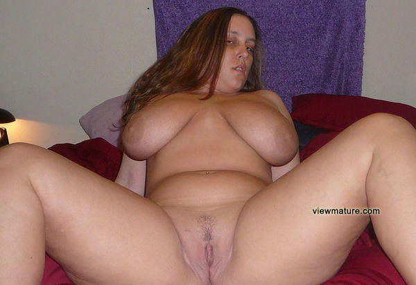 Naked Moms Big Natural Milf Tits Pictures Amazing Pics Album Number