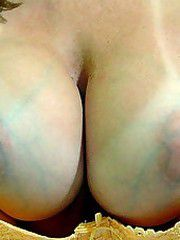 Big natural milf tits pictures, hot pictures album number..
