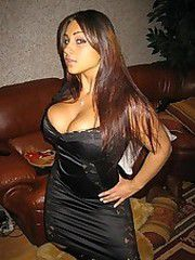 Big natural milf tits pictures, best sex photo