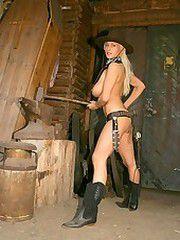 Busty Cassandra hot milf photos, amazing pics album number..