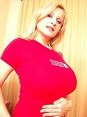 Busty Cassandra hot milf photos, amesom..