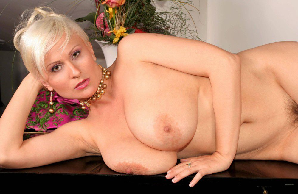 Adult archive Totally free fisting xxx