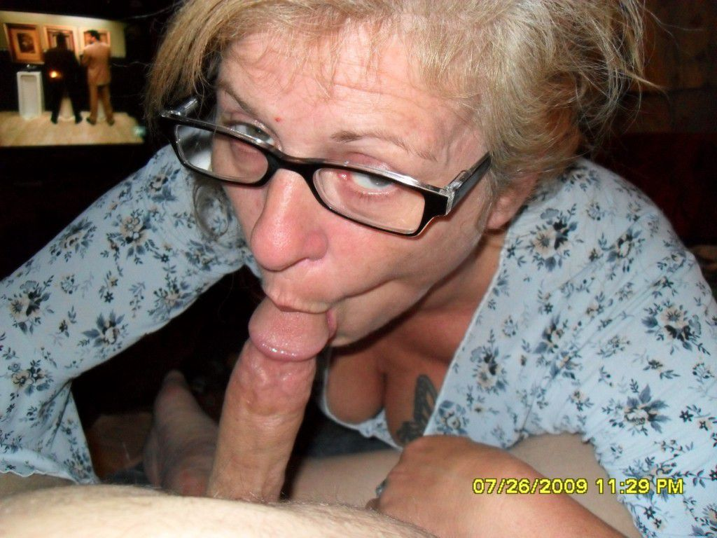 Selfies amateur mature italiane