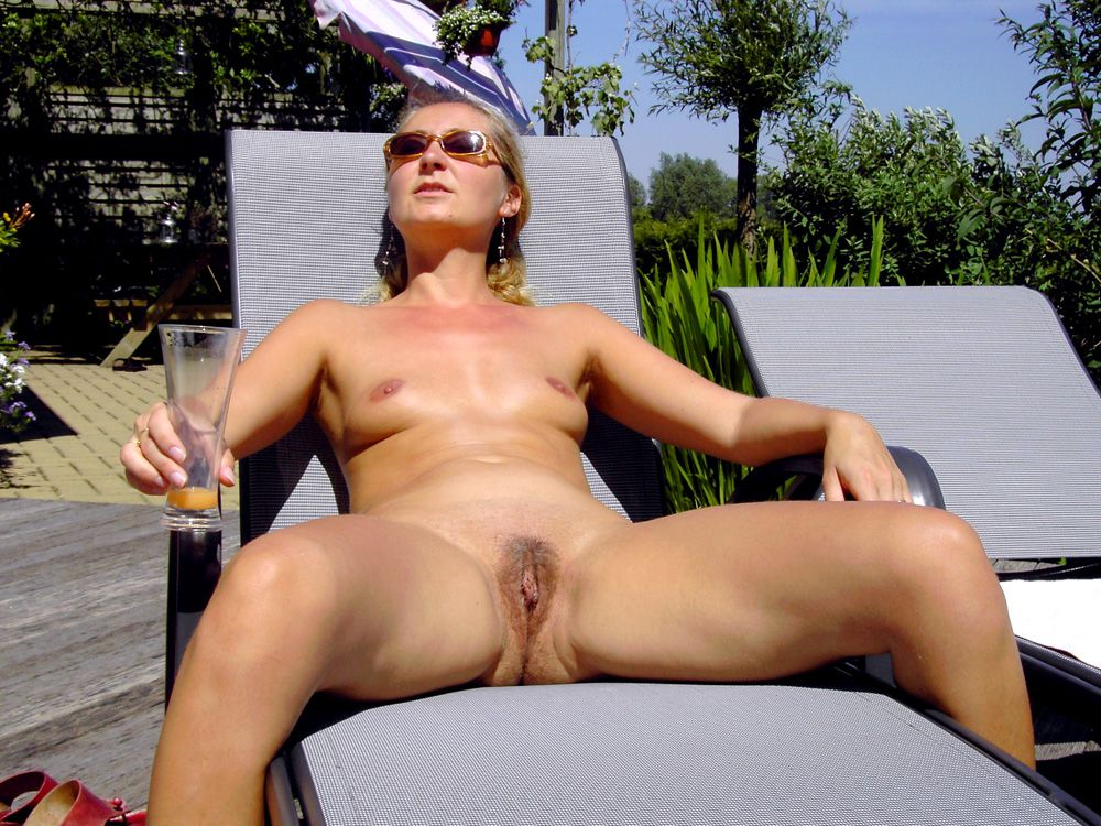 porn pics of lady doctor