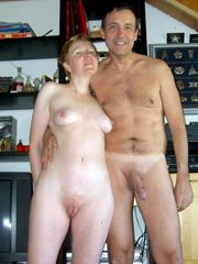 Join husban and wife nude