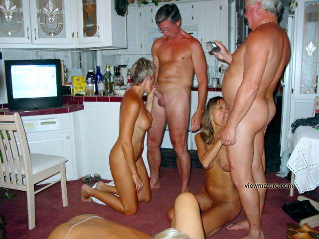stolen home photos nude women