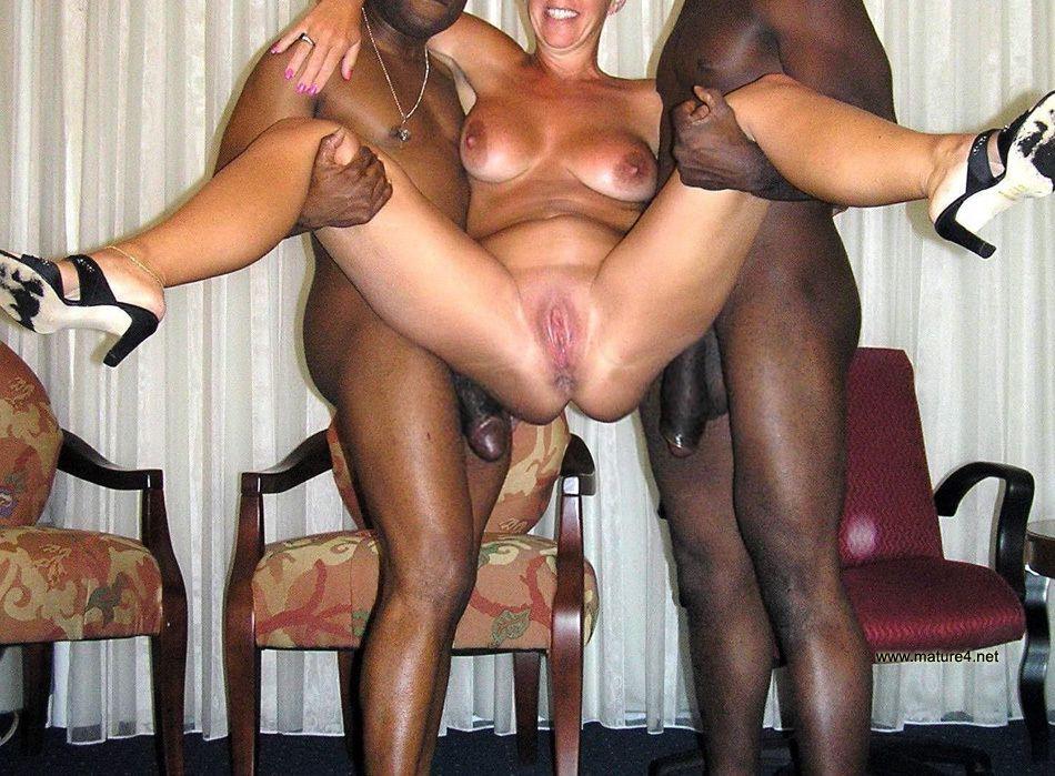 afro asian girl nude