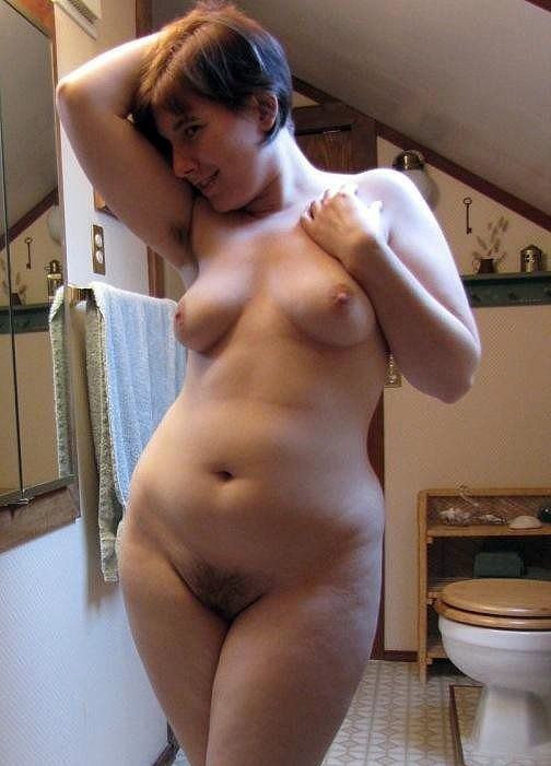 Horny wife housewife and
