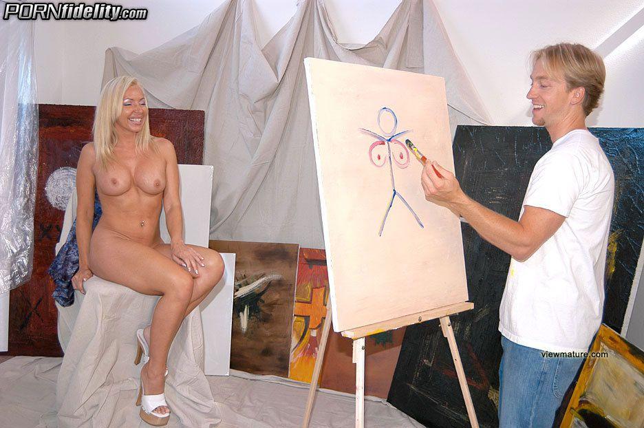 Naked latina actresses