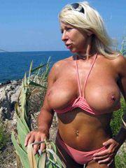 Speedo women porn pics