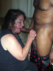 Moms, grannies sucking cocks, mature..