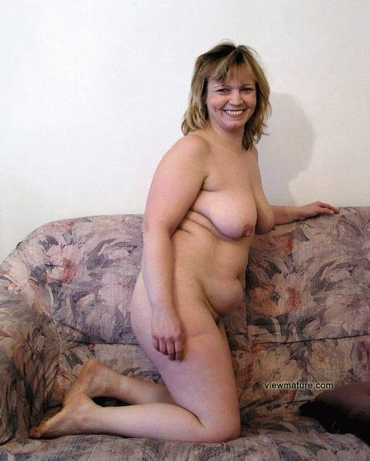 Hot Milfs With Big Tits Pictures Amesom Nude Pics Album Number