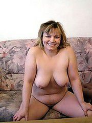 Hot milfs with big tits pictures, realy..