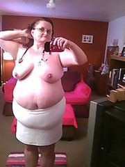 Hot Milfs With Big Tits Pictures Nude Eclusive Pictues Album Picture