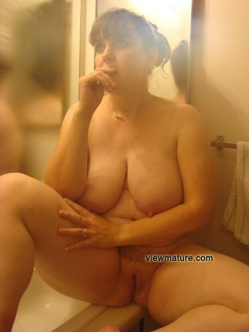 Hot Milfs With Big Tits Pictures Nude Eclusive Pictues Album