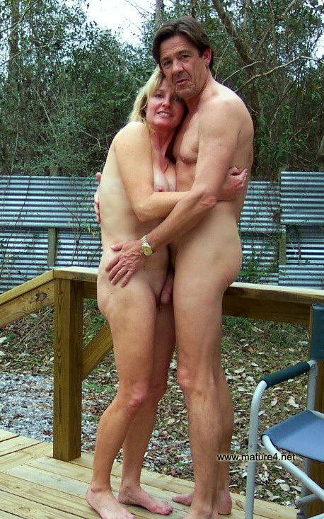 Think, married mature swinger