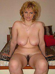 Hot pictures of Curvy Voluptuous Women, amazing pics album..