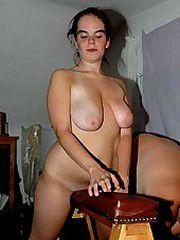 Hot pictures of Curvy Voluptuous Women, nude exclusive..