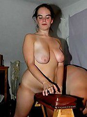 Hot pictures of Curvy Voluptuous Women, hotest photo..