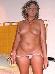 Hot pictures of Curvy Voluptuous Women,..