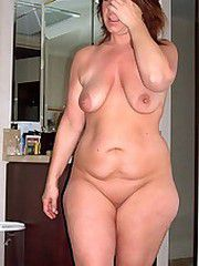 Hot pictures of Curvy Voluptuous Women,..