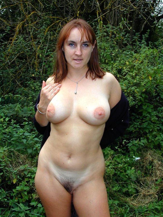 Voluptuous Nude Wemen 91