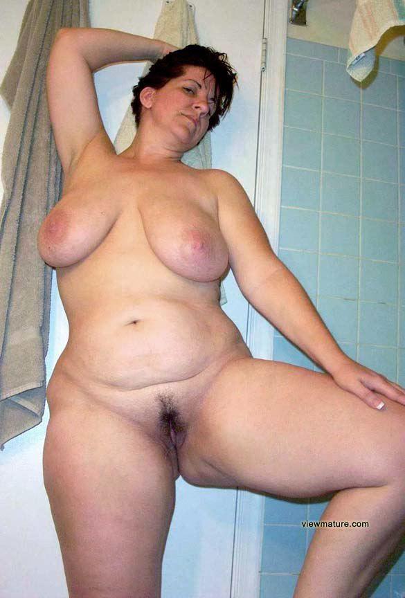 зрелые голыи женщины секс порнофото