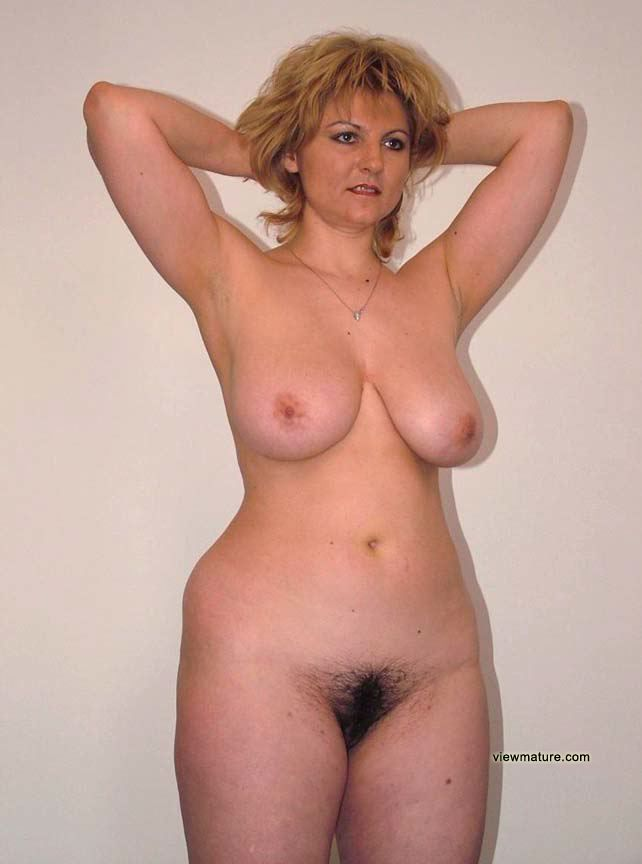 naked luanne from king of the hills