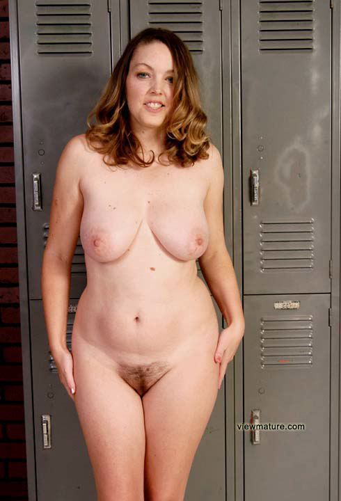 Agree, useful Real mature curvy women