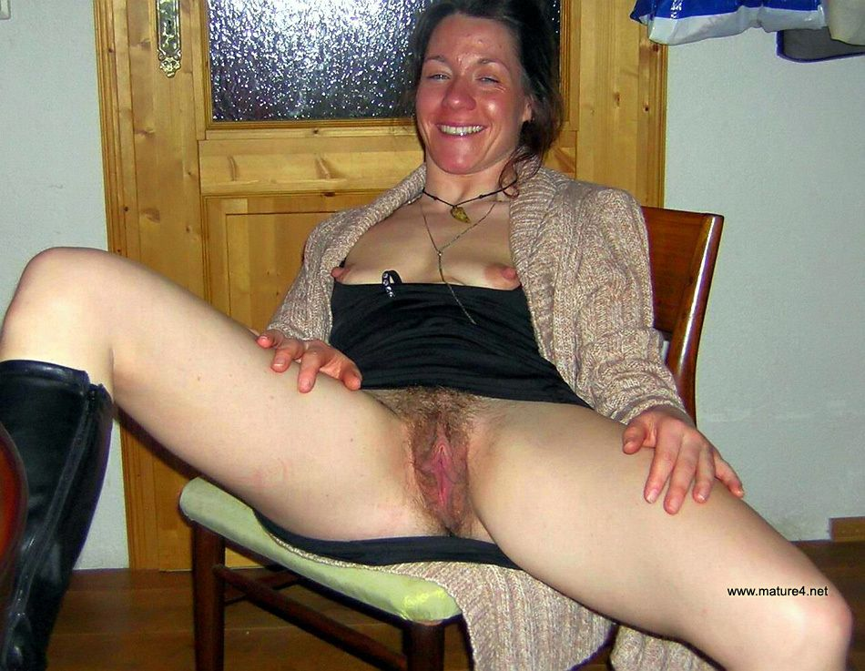 Mature erotic amateur videos