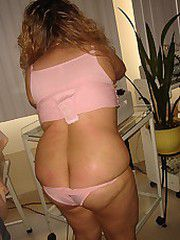 Hot pictures of Curvy Voluptuous Women, realy hot photos..