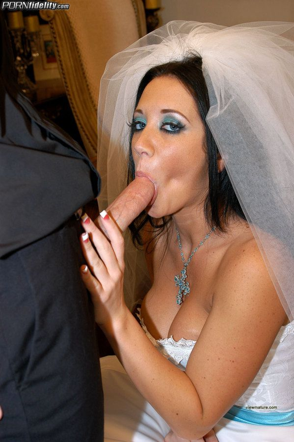 German mature wife not the happiest camper - 1 3