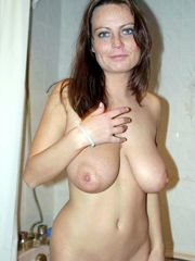 Busty Russian girls naked,..