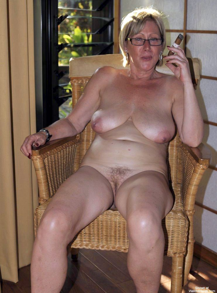 Remarkable, Real life nude milf