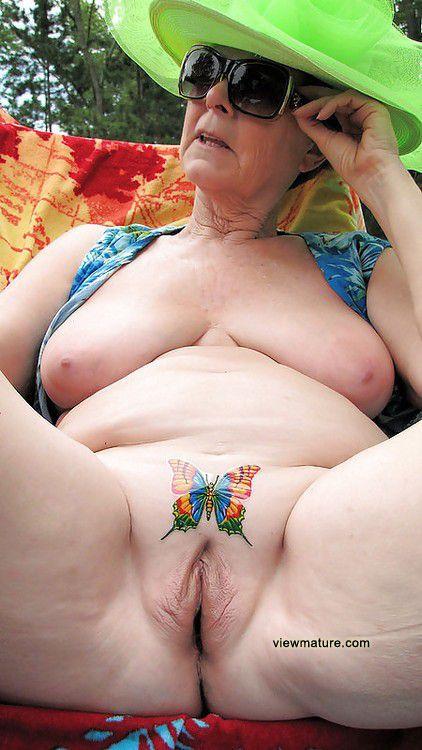 Порно фото бабушек в теле